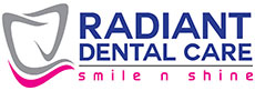 Radiant Dental Care
