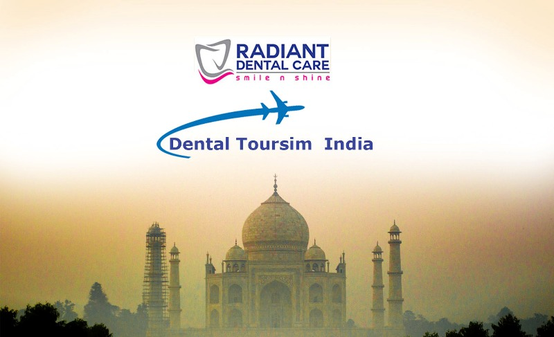 dental tourism package