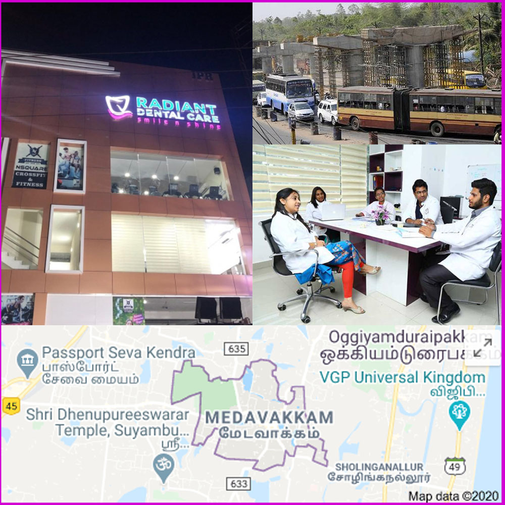dental-care-medavakkam